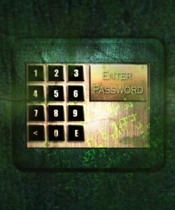 keypad systems (323) 275-9246