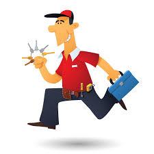 professional locksmith (323) 275-9246