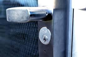 high-security locks los angeles