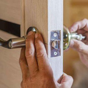 How to Maintain Residential Door Locks