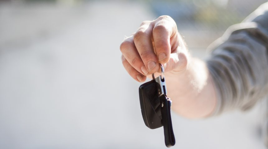 How a Professional Automobile Locksmith can Help You