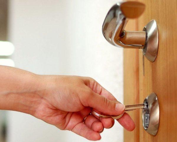 Locksmith Services Calabasas
